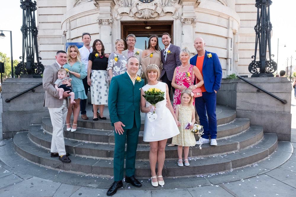 lambeth-town-hall-wedding-brixton-hill-143.jpg