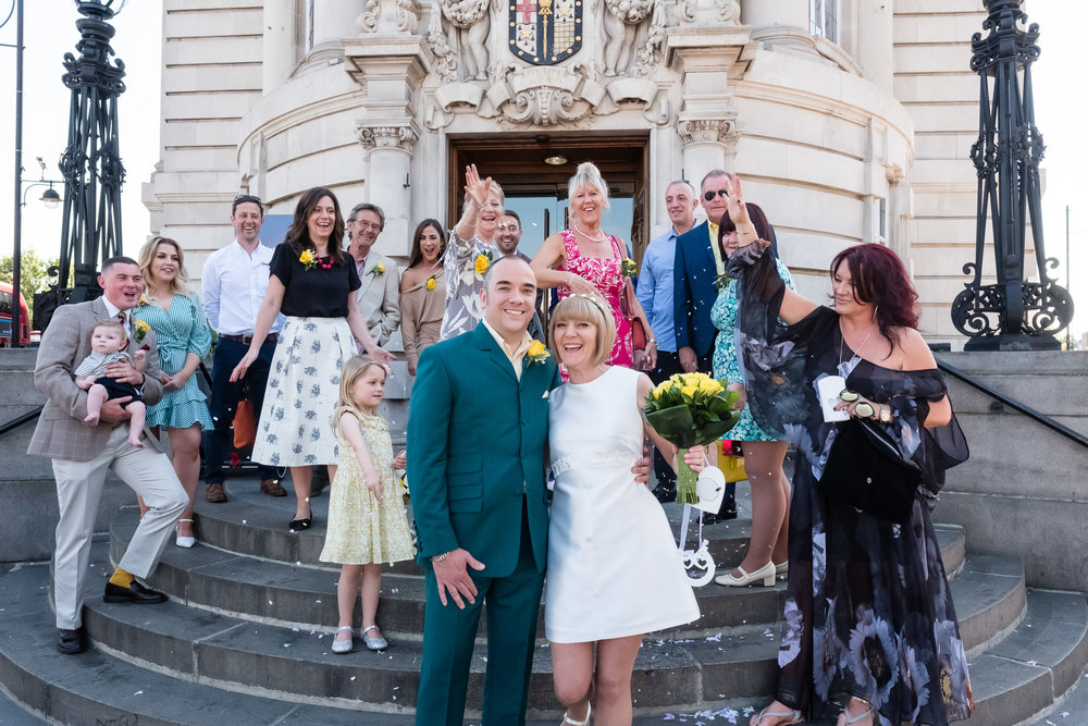 lambeth-town-hall-wedding-brixton-hill-142.jpg