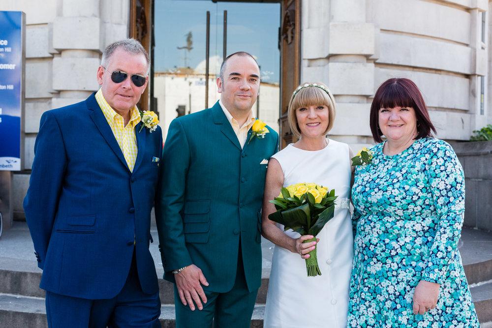 lambeth-town-hall-wedding-brixton-hill-144.jpg