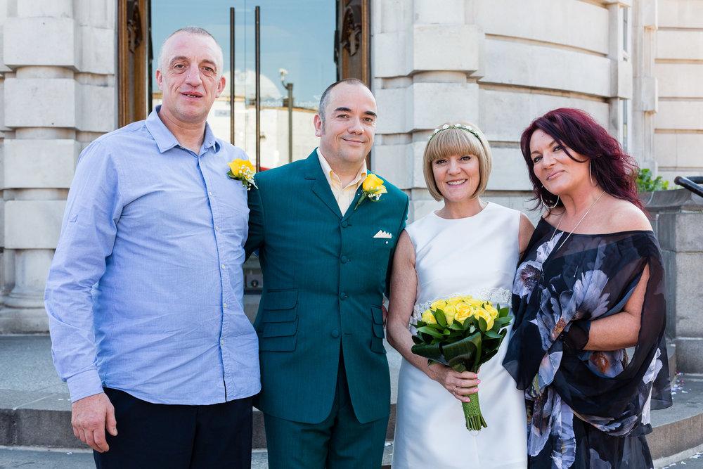 lambeth-town-hall-wedding-brixton-hill-147.jpg