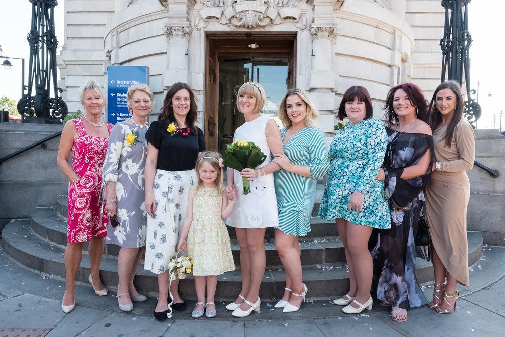 lambeth-town-hall-wedding-brixton-hill-157.jpg