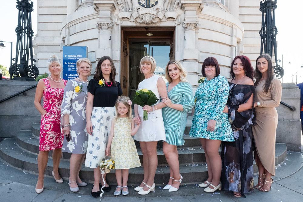 lambeth-town-hall-wedding-brixton-hill-155.jpg