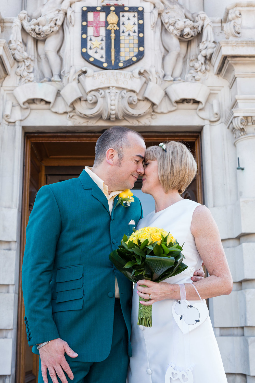 lambeth-town-hall-wedding-brixton-hill-161.jpg