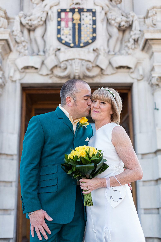 lambeth-town-hall-wedding-brixton-hill-162.jpg