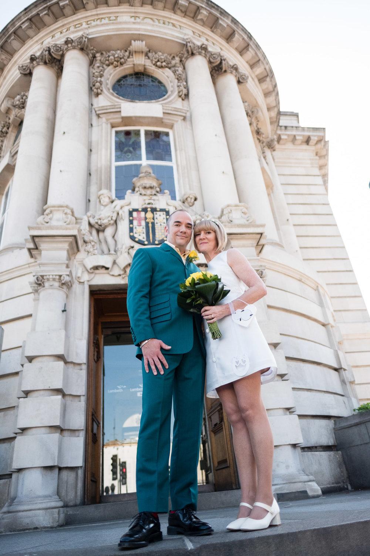lambeth-town-hall-wedding-brixton-hill-167.jpg