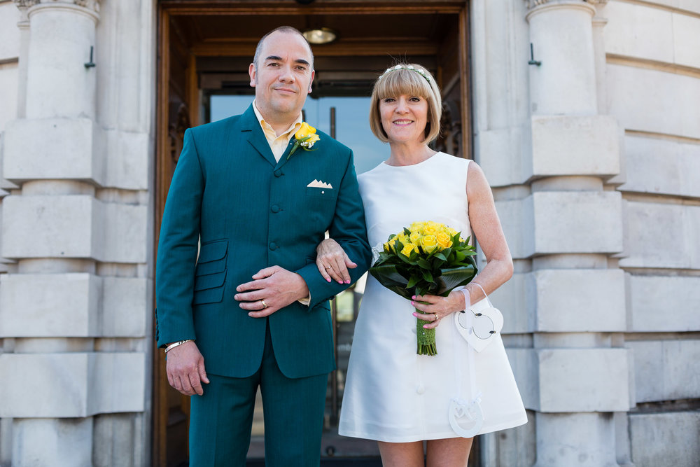 lambeth-town-hall-wedding-brixton-hill-170.jpg