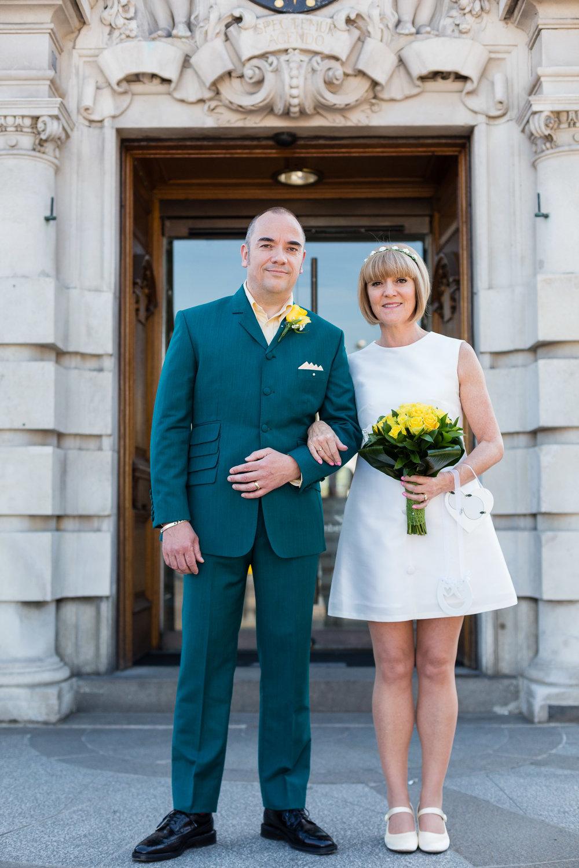 lambeth-town-hall-wedding-brixton-hill-171.jpg