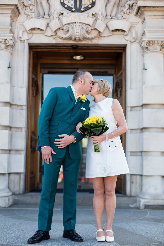 lambeth-town-hall-wedding-brixton-hill-173.jpg