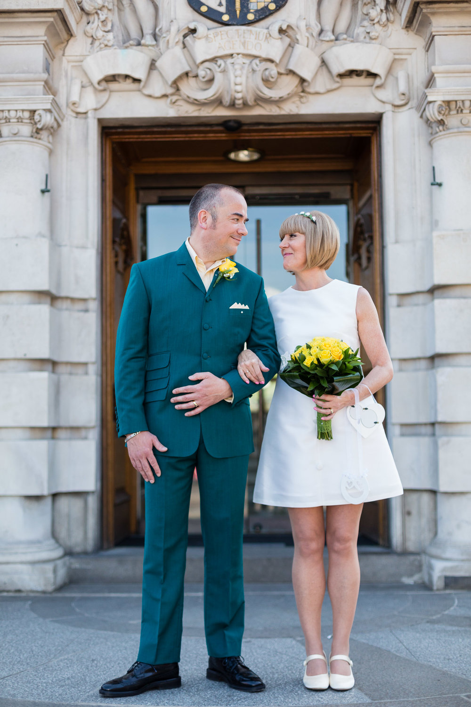 lambeth-town-hall-wedding-brixton-hill-172.jpg