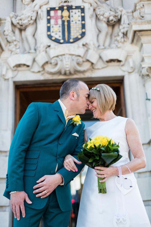 lambeth-town-hall-wedding-brixton-hill-174.jpg