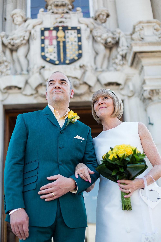 lambeth-town-hall-wedding-brixton-hill-177.jpg