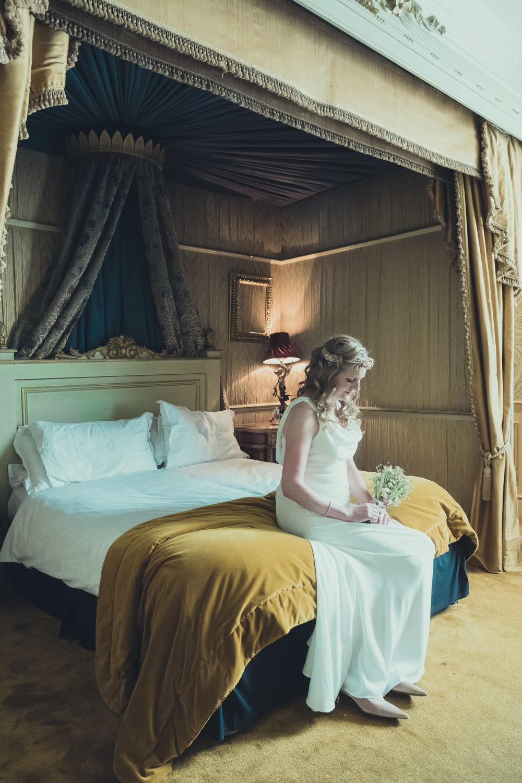 gore-hotel-kensington-lambeth-town-hall-brixton-streatham-common-080.jpg