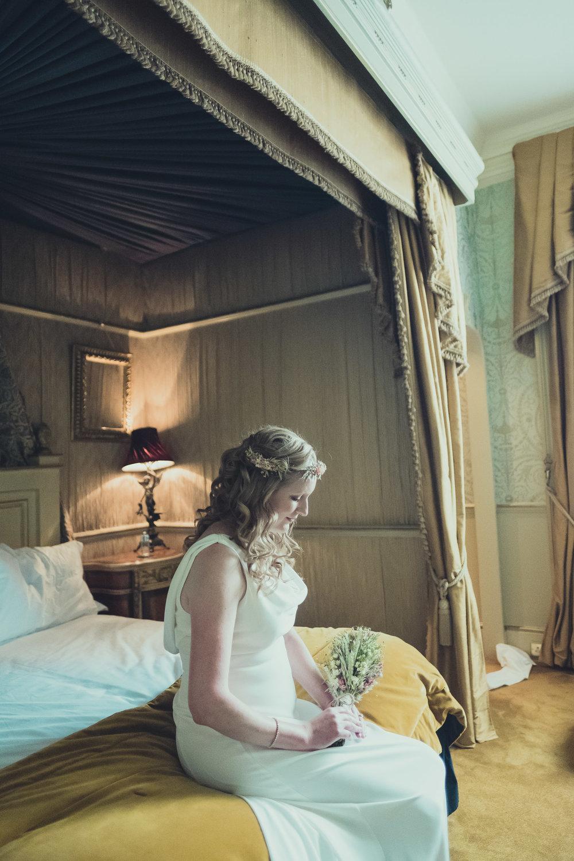gore-hotel-kensington-lambeth-town-hall-brixton-streatham-common-081.jpg