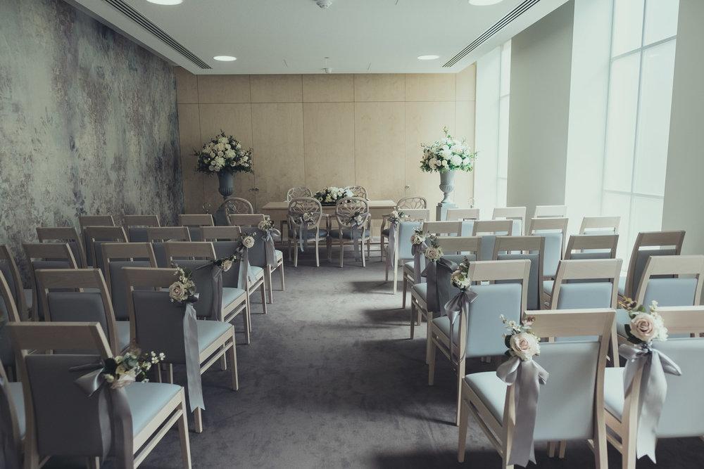 gore-hotel-kensington-lambeth-town-hall-brixton-streatham-common-150.jpg