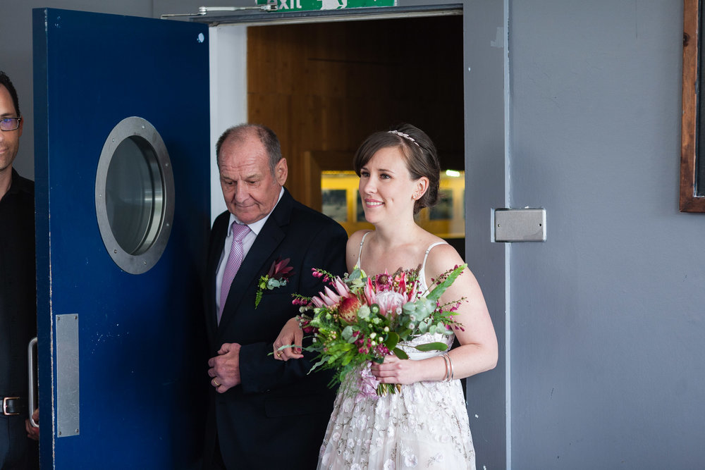 brockwell-lido-brixton-herne-hill-wedding-119.jpg