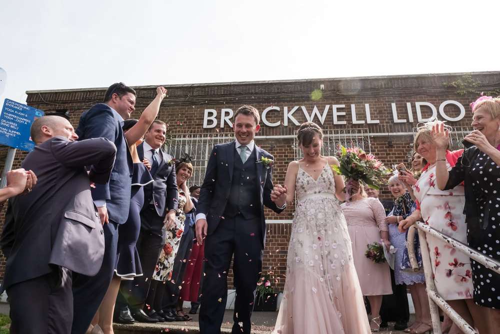 brockwell-lido-brixton-herne-hill-wedding-209.jpg
