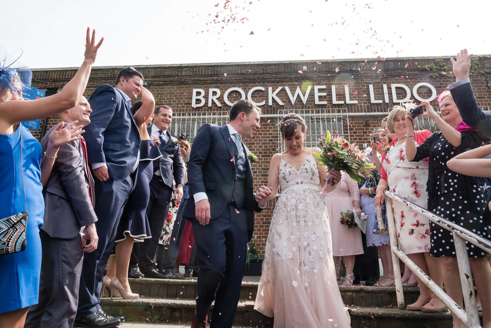 brockwell-lido-brixton-herne-hill-wedding-210.jpg
