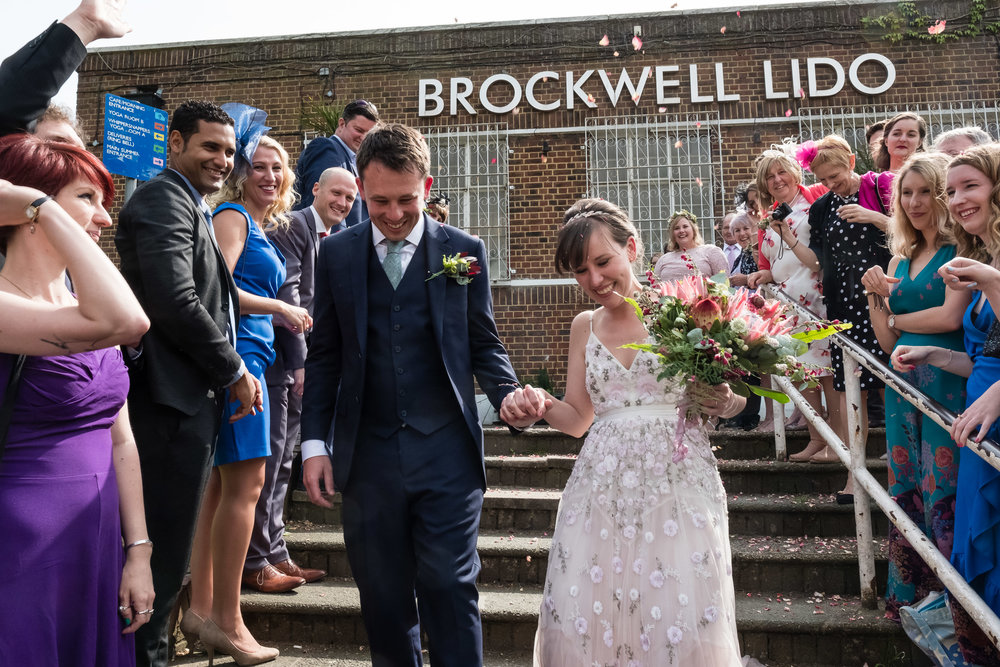 brockwell-lido-brixton-herne-hill-wedding-213.jpg