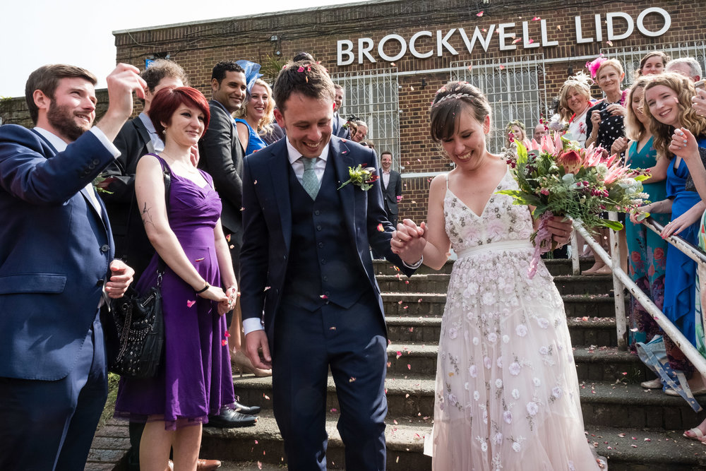 brockwell-lido-brixton-herne-hill-wedding-214.jpg