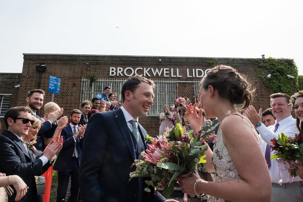 brockwell-lido-brixton-herne-hill-wedding-220.jpg
