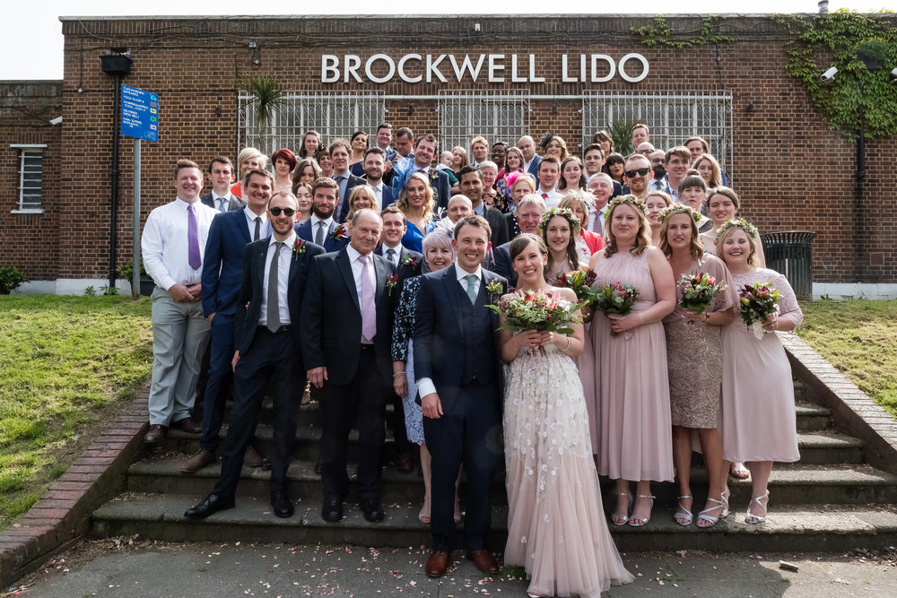 brockwell-lido-brixton-herne-hill-wedding-223.jpg