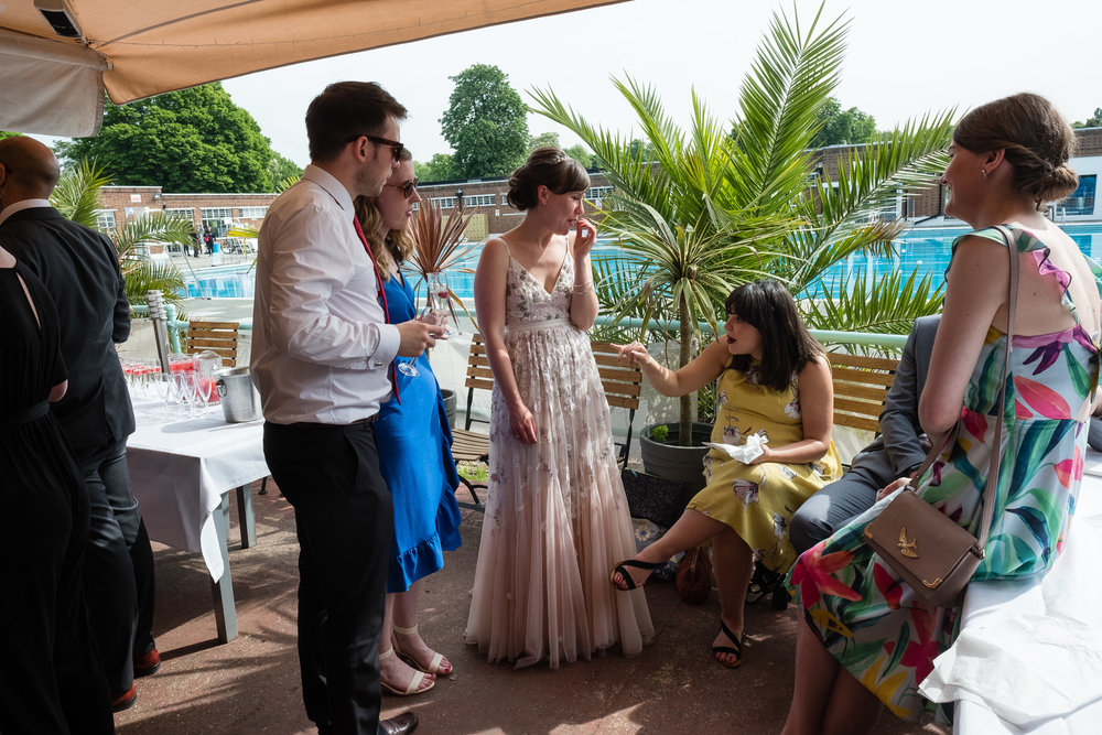 brockwell-lido-brixton-herne-hill-wedding-244.jpg