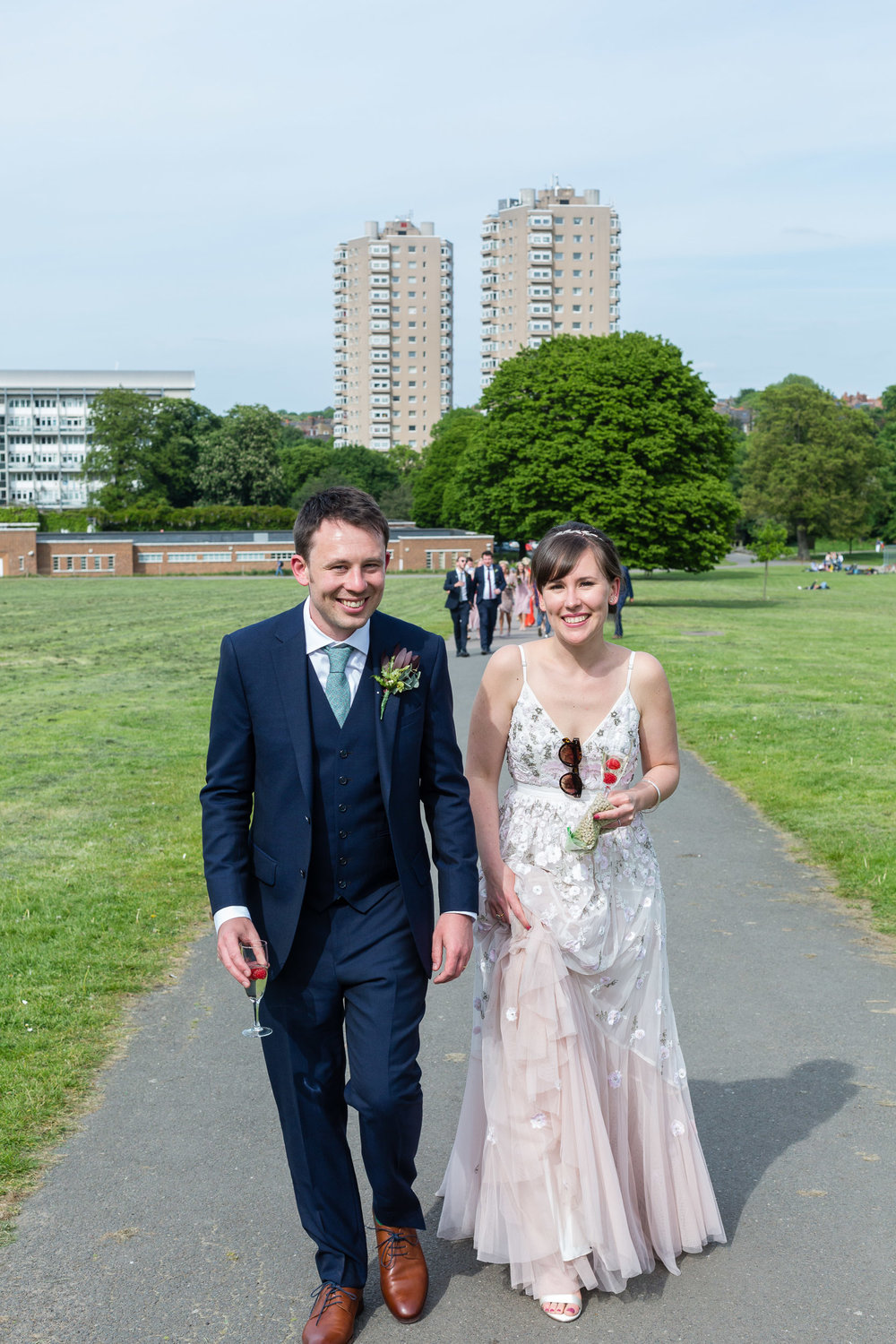 brockwell-lido-brixton-herne-hill-wedding-249.jpg