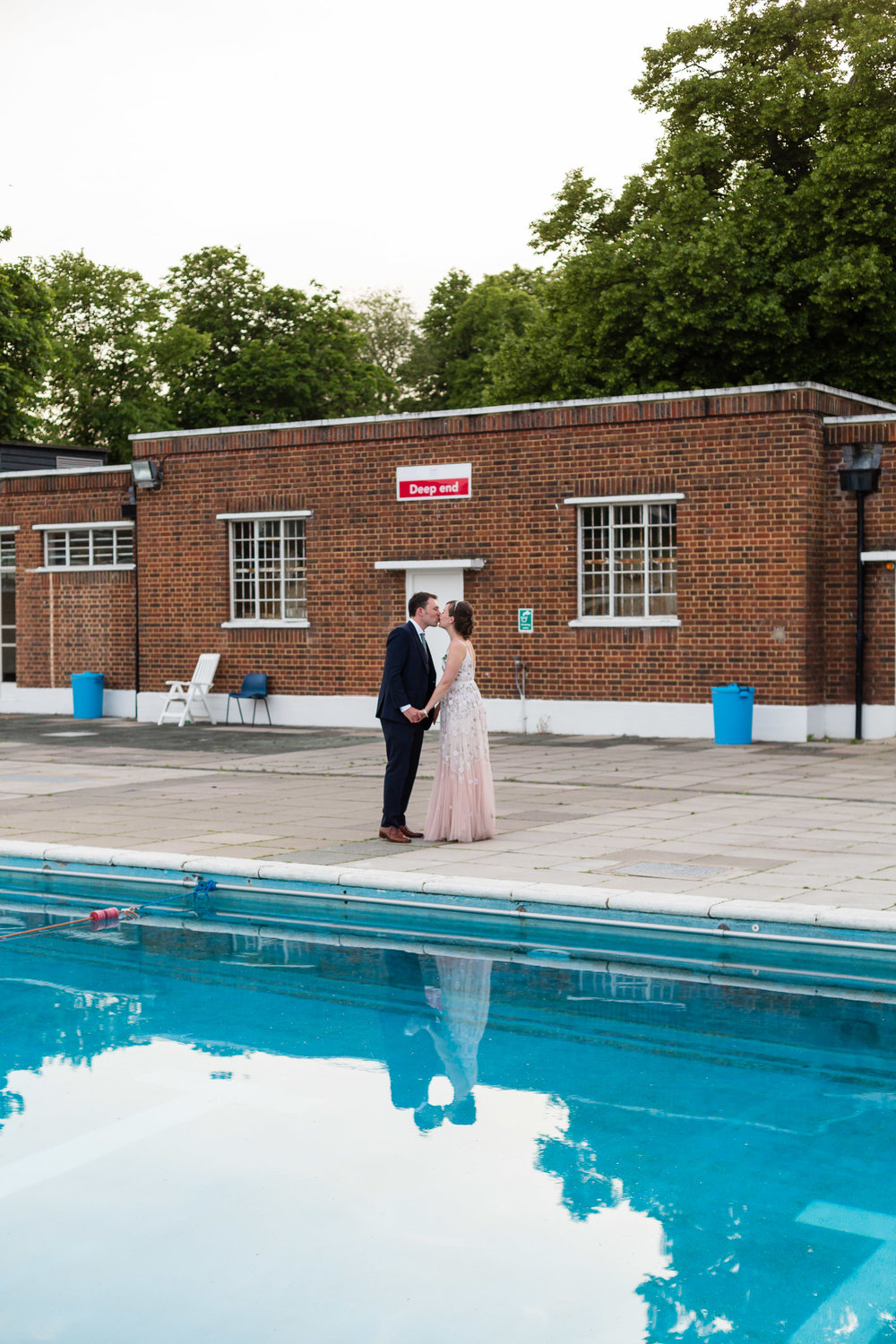 brockwell-lido-brixton-herne-hill-wedding-378.jpg
