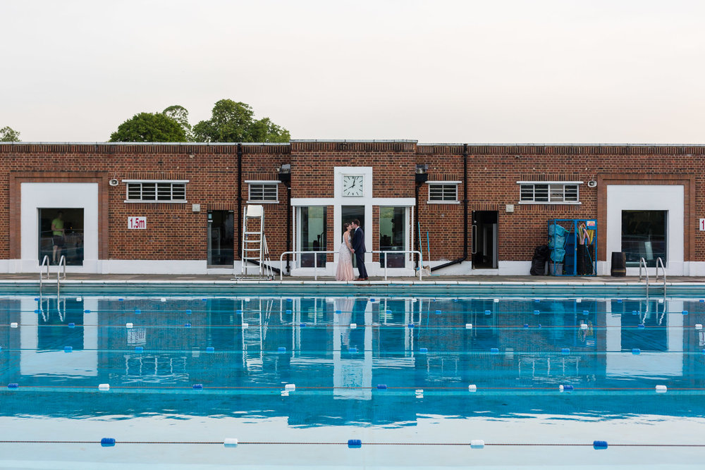 brockwell-lido-brixton-herne-hill-wedding-390.jpg