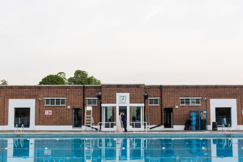 brockwell-lido-brixton-herne-hill-wedding-395.jpg
