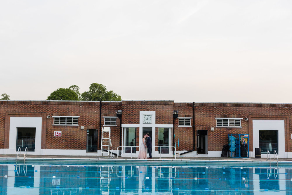 brockwell-lido-brixton-herne-hill-wedding-393.jpg