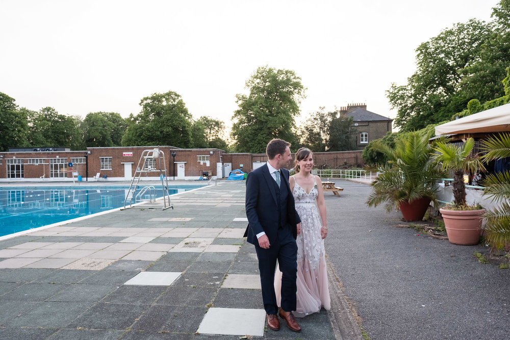 brockwell-lido-brixton-herne-hill-wedding-404.jpg