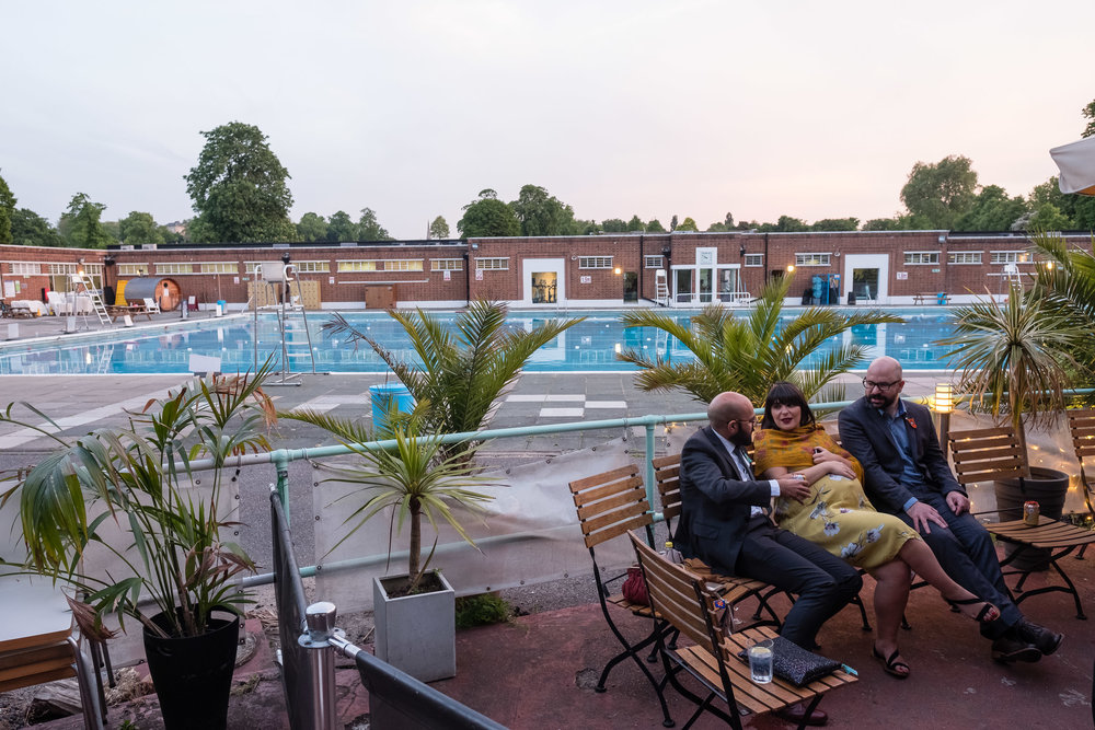 brockwell-lido-brixton-herne-hill-wedding-432.jpg