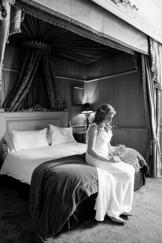 gore-hotel-kensington-lambeth-town-hall-brixton-streatham-common-077.jpg