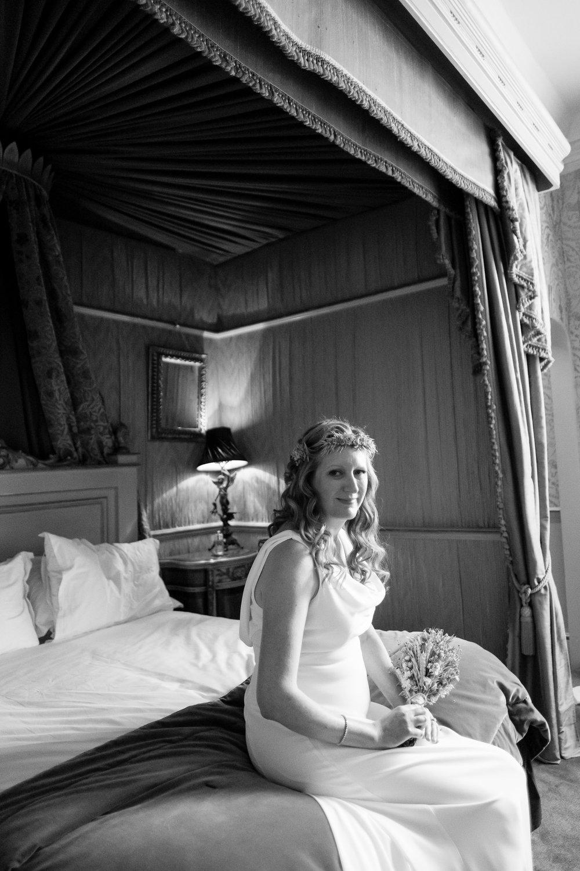 gore-hotel-kensington-lambeth-town-hall-brixton-streatham-common-079.jpg