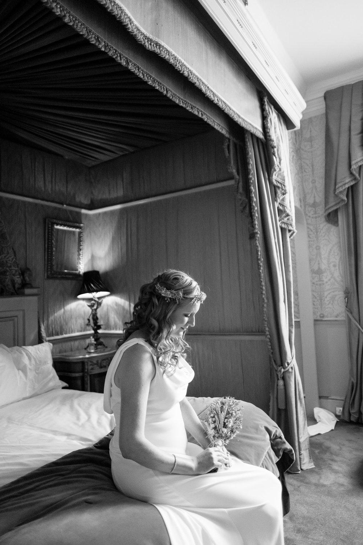 gore-hotel-kensington-lambeth-town-hall-brixton-streatham-common-078.jpg