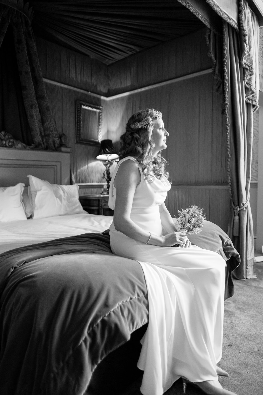 gore-hotel-kensington-lambeth-town-hall-brixton-streatham-common-082.jpg