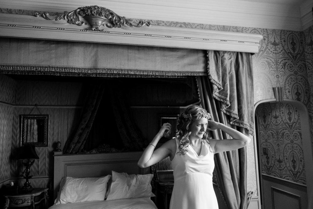 gore-hotel-kensington-lambeth-town-hall-brixton-streatham-common-084.jpg