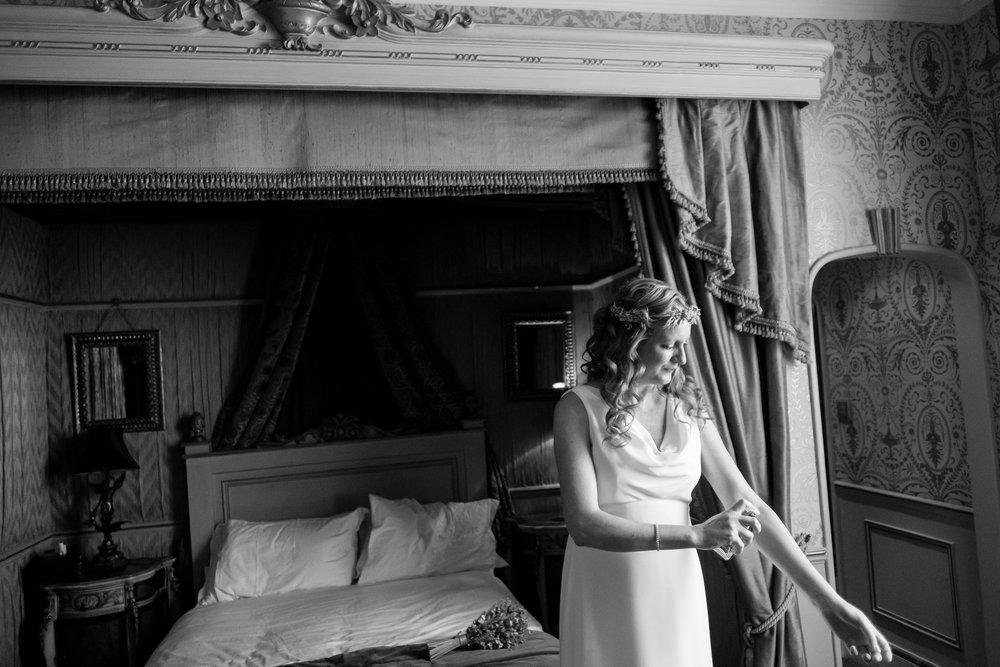 gore-hotel-kensington-lambeth-town-hall-brixton-streatham-common-085.jpg
