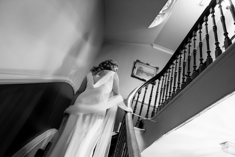 gore-hotel-kensington-lambeth-town-hall-brixton-streatham-common-095.jpg