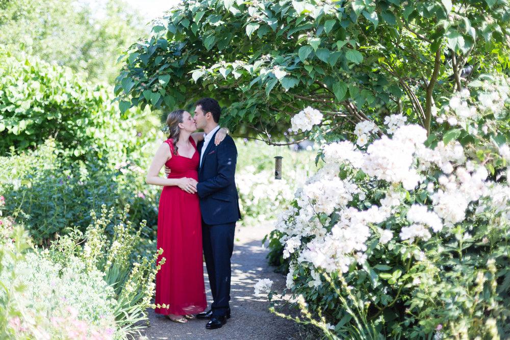 old-chelsea-town-hall-hyde-park-wedding-london-131.jpg