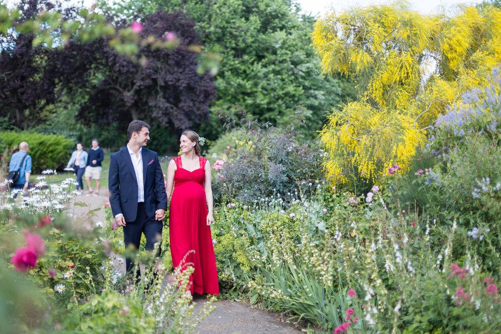 old-chelsea-town-hall-hyde-park-wedding-london-158.jpg