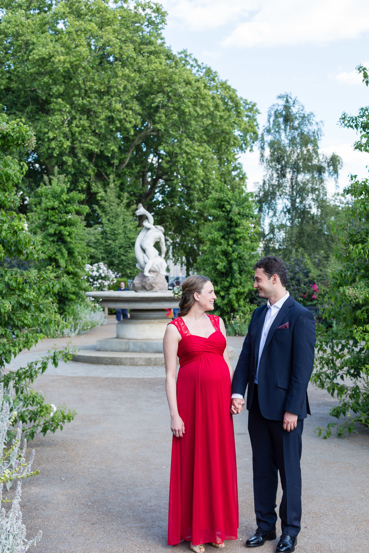 old-chelsea-town-hall-hyde-park-wedding-london-172.jpg