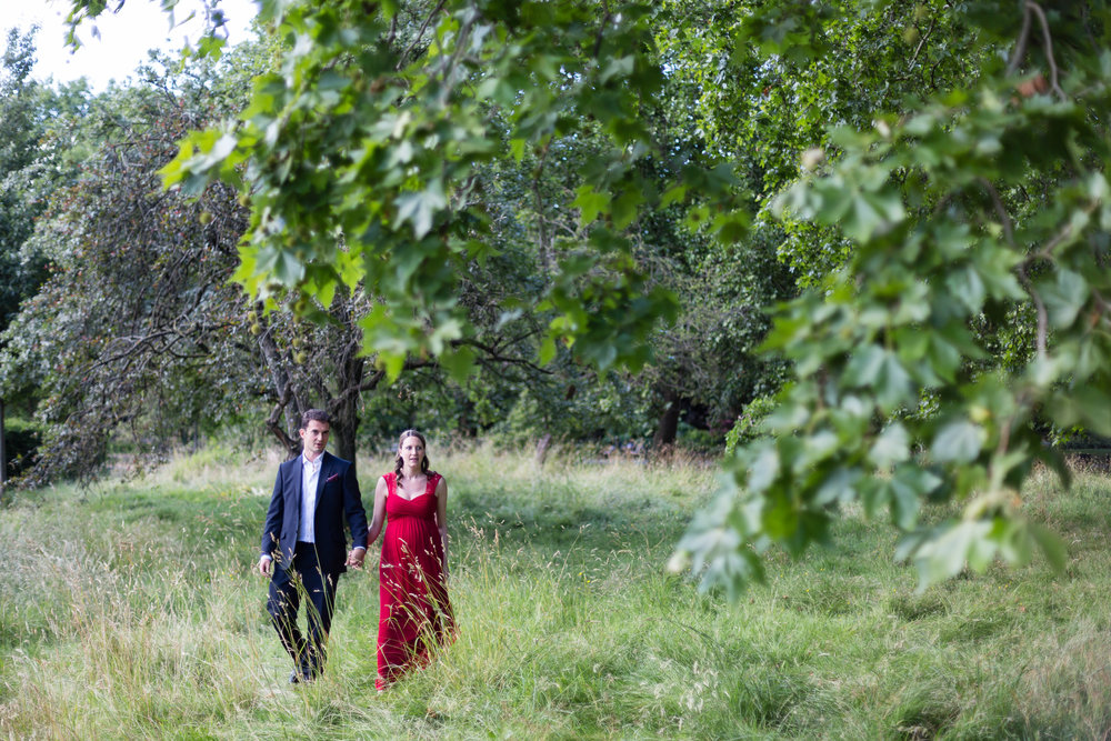 old-chelsea-town-hall-hyde-park-wedding-london-182.jpg
