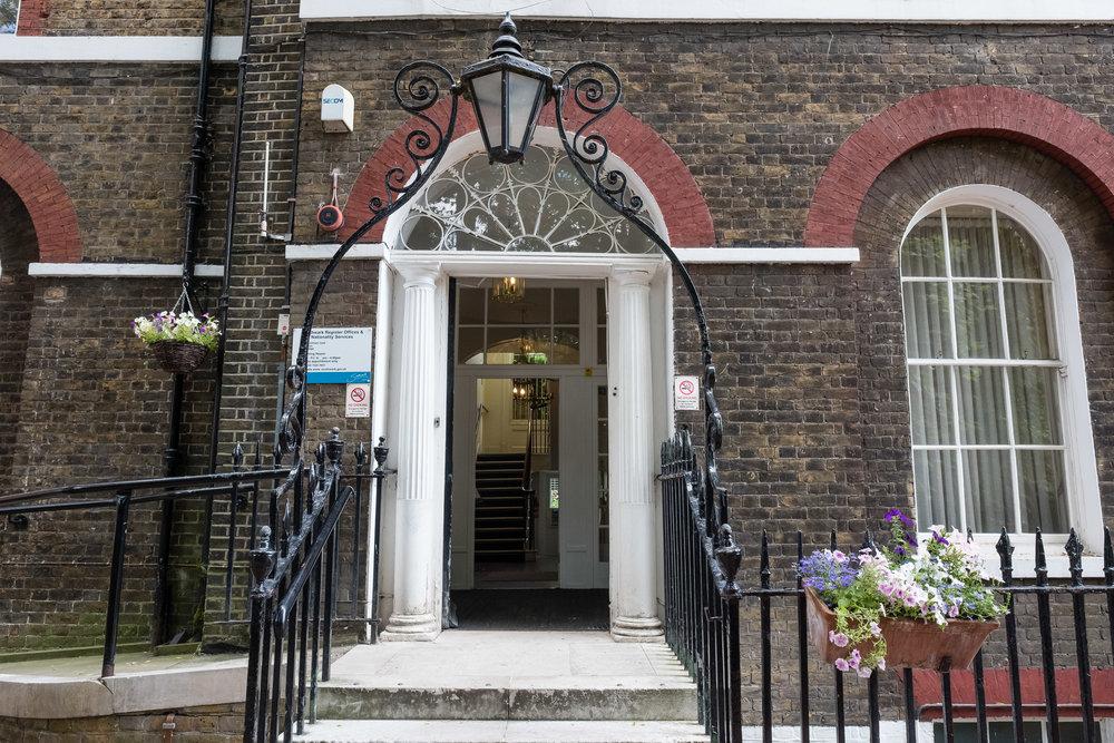 southwark-registry-office-camberwell-peckham-coral-room-bloomsbury-hotel-002.jpg