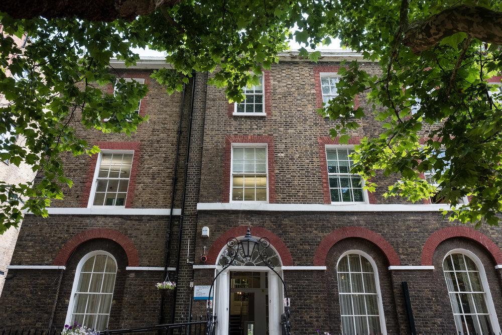southwark-registry-office-camberwell-peckham-coral-room-bloomsbury-hotel-001.jpg