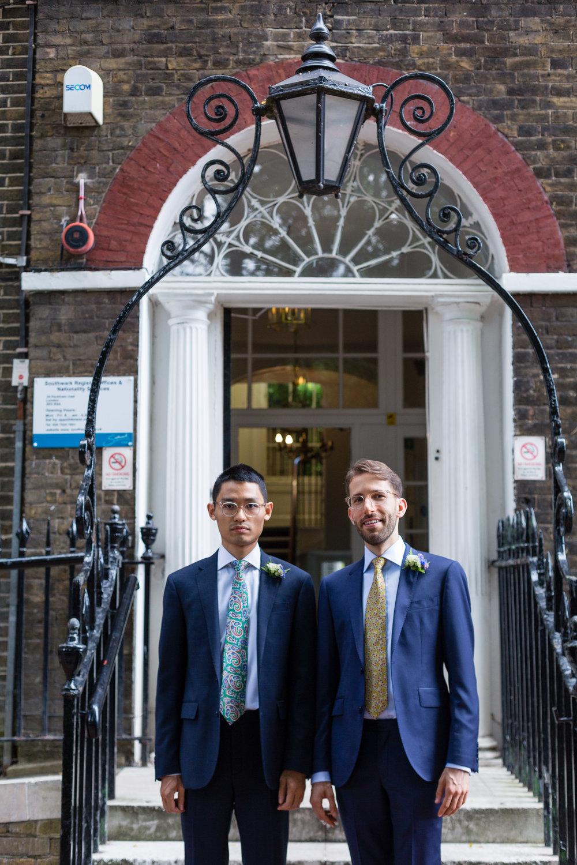 southwark-registry-office-camberwell-peckham-coral-room-bloomsbury-hotel-005.jpg