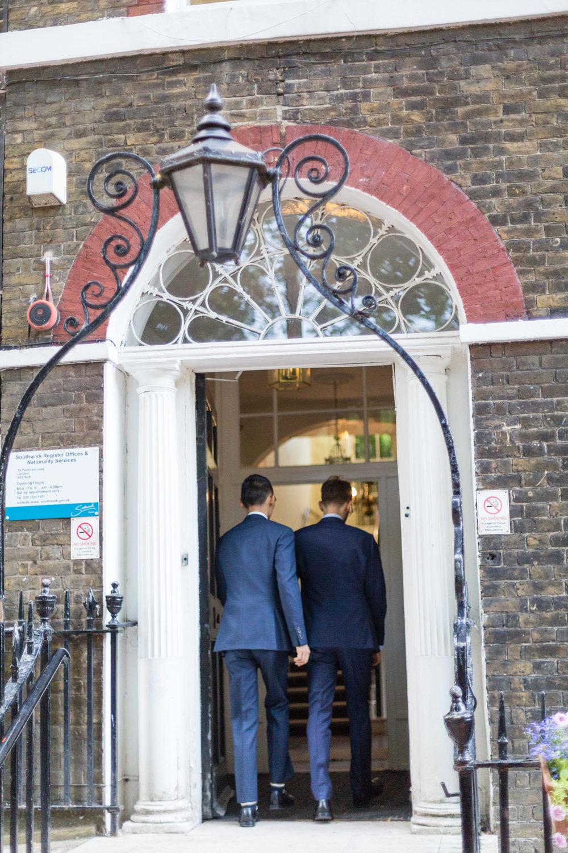 southwark-registry-office-camberwell-peckham-coral-room-bloomsbury-hotel-020.jpg