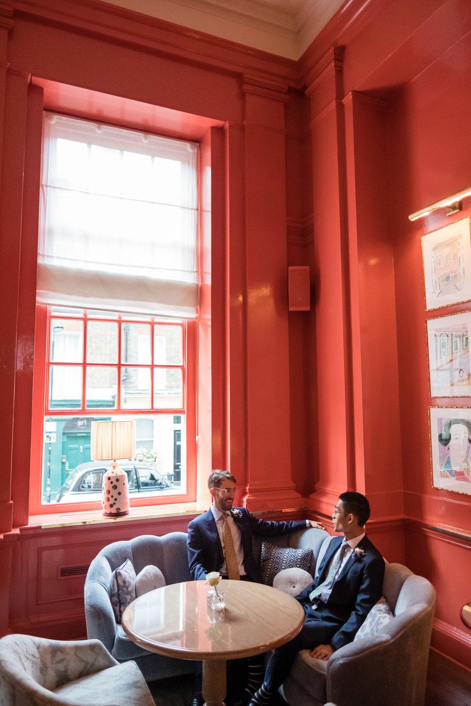 southwark-registry-office-camberwell-peckham-coral-room-bloomsbury-hotel-164.jpg