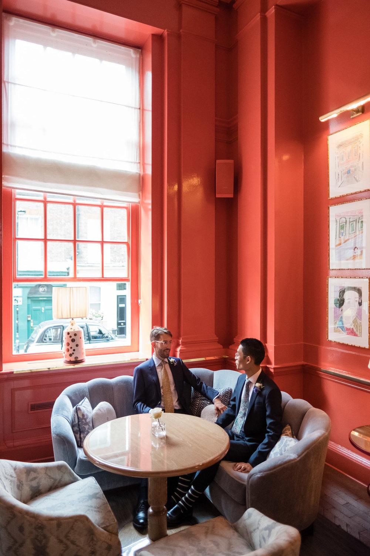 southwark-registry-office-camberwell-peckham-coral-room-bloomsbury-hotel-165.jpg